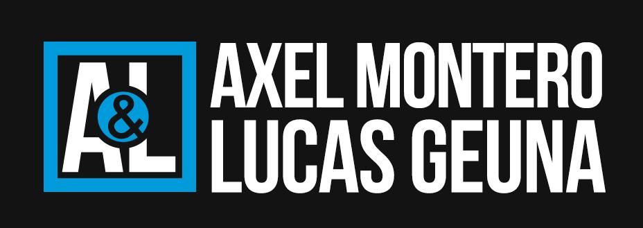 axel&lucas
